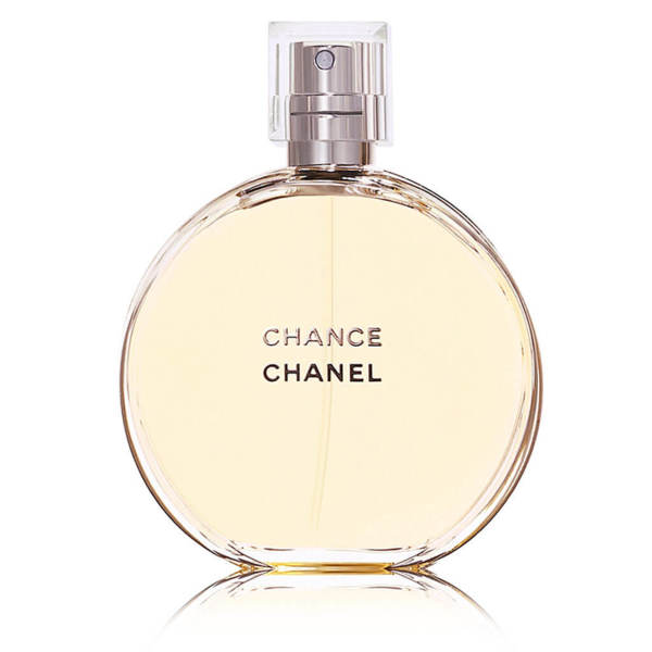 Дамски Парфюм - Chanel Chance EDP 100мл